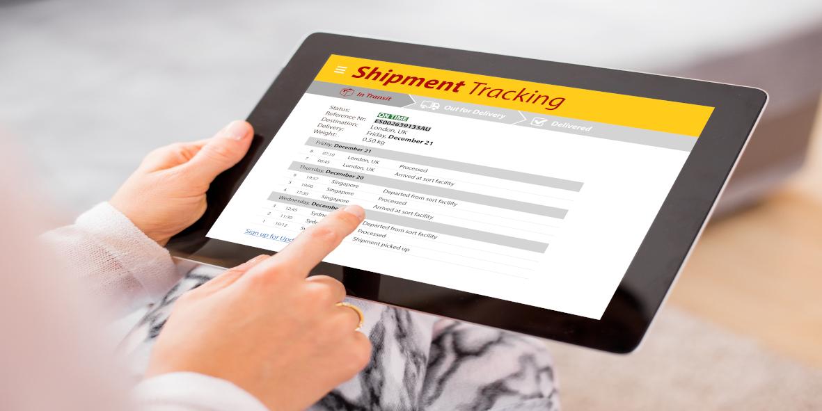 LP-Shipment Tracking_528753112.jpg